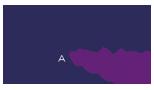 Logo cabinet Pantz